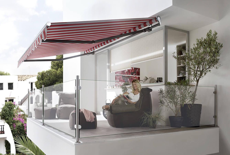 sonnenschutz reiter glas. Black Bedroom Furniture Sets. Home Design Ideas
